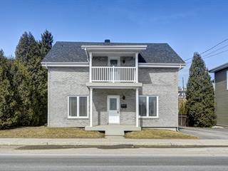 House for sale in Saguenay (La Baie), Saguenay/Lac-Saint-Jean, 1292, Rue  Aimé-Gravel, 13316381 - Centris.ca