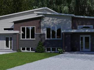 Maison à vendre à Roxton Pond, Montérégie, 741, Place de Quénéblay, 11599236 - Centris.ca