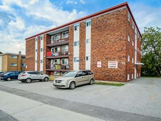 Income properties for sale in Gatineau (Hull), Outaouais, 158, Rue  Richer, 24603181 - Centris.ca