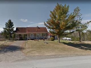 Fermette à vendre à Bégin, Saguenay/Lac-Saint-Jean, 373, 5e Rang, 18208532 - Centris.ca