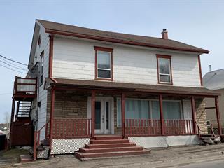 Triplex à vendre à Lévis (Les Chutes-de-la-Chaudière-Est), Chaudière-Appalaches, 965 - 965C, Avenue  Taniata, 13192213 - Centris.ca
