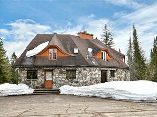 House for sale in Sainte-Marguerite-du-Lac-Masson, Laurentides, 34, Rue du Joli-Bosquet, 19106997 - Centris.ca