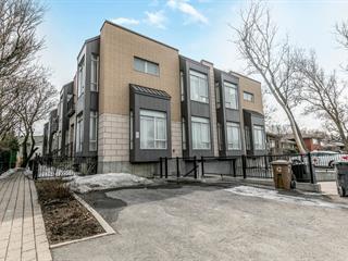 House for rent in Mont-Royal, Montréal (Island), 3598, Chemin de la Côte-de-Liesse, 24951875 - Centris.ca