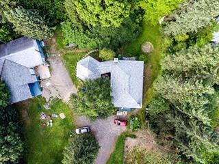Duplex à vendre à Sainte-Anne-des-Lacs, Laurentides, 191Z, Route  117, 26761355 - Centris.ca