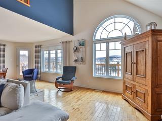 Cottage for sale in Saint-Ferdinand, Centre-du-Québec, 5205, Route  Domaine du Lac, 14767769 - Centris.ca
