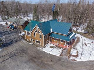 Maison à vendre à Bury, Estrie, 200, Chemin de Gould Station, 10095074 - Centris.ca