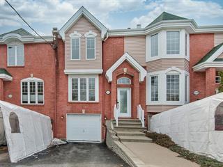 House for sale in Montréal (Mercier/Hochelaga-Maisonneuve), Montréal (Island), 2752, Rue  Lyall, 15647099 - Centris.ca