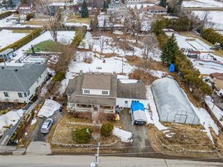 Lot for sale in Laval (Duvernay), Laval, 3125Z, Rang du Haut-Saint-François, 13360587 - Centris.ca