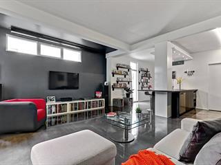 Condo for sale in Québec (La Cité-Limoilou), Capitale-Nationale, 642, boulevard  Langelier, 25682142 - Centris.ca