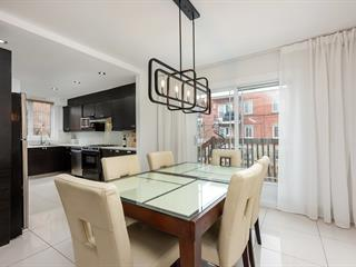 House for sale in Montréal (Rosemont/La Petite-Patrie), Montréal (Island), 5215, Rue  Bélanger, 27692305 - Centris.ca
