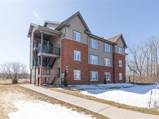 Condo / Apartment for rent in Farnham, Montérégie, 828, Rue  Brodeur, 19574173 - Centris.ca