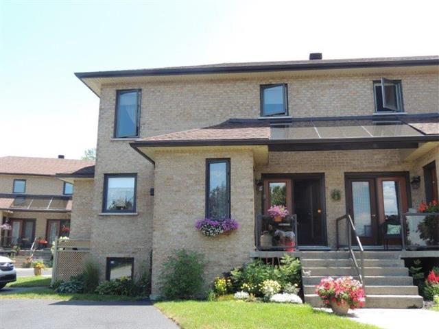 Condo for sale in Granby, Montérégie, 374, Rue de l'Iris, 16787501 - Centris.ca
