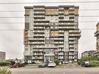 Condo à vendre à Laval (Laval-des-Rapides), Laval, 603, Rue  Robert-Élie, app. 1001, 25325166 - Centris.ca