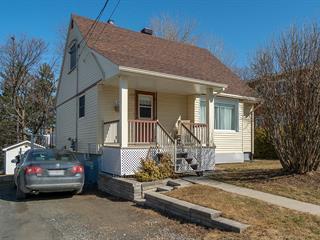 House for sale in Sherbrooke (Les Nations), Estrie, 2051, Rue  Denault, 24764479 - Centris.ca