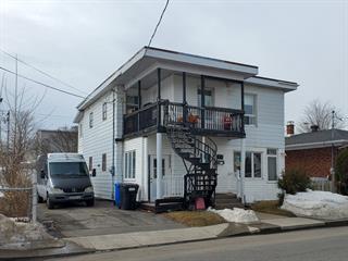 Maison à vendre à Trois-Rivières, Mauricie, 35, Rue  Paré, 12314332 - Centris.ca