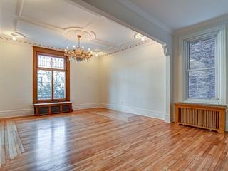 Condo for sale in Montréal (Le Plateau-Mont-Royal), Montréal (Island), 3516, Avenue  De Lorimier, 15076712 - Centris.ca