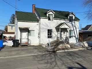 Duplex for sale in Sainte-Thérèse, Laurentides, 44 - 46, Rue  Saint-Lambert, 24963691 - Centris.ca