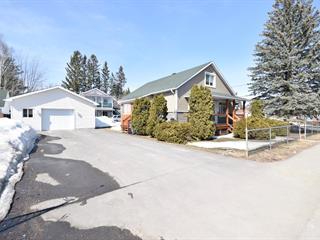 Maison à vendre à Rawdon, Lanaudière, 3245, 8e Avenue, 21098273 - Centris.ca