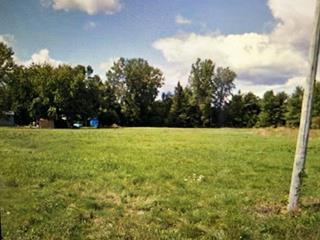 Terrain à vendre à Saint-André-d'Argenteuil, Laurentides, Rue des Plaines, 11223554 - Centris.ca