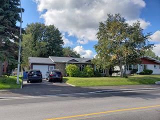 House for sale in Saguenay (Chicoutimi), Saguenay/Lac-Saint-Jean, 692, boulevard  Barrette, 21268132 - Centris.ca