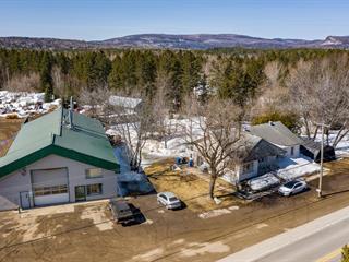 Maison à vendre à Sainte-Émélie-de-l'Énergie, Lanaudière, 1260, Route  Saint-Joseph, 22677429 - Centris.ca
