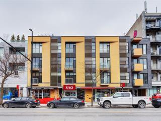 Condo for sale in Montréal (Le Plateau-Mont-Royal), Montréal (Island), 5255, Avenue du Parc, apt. 201, 21765651 - Centris.ca