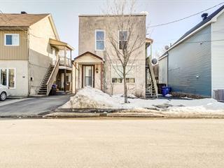 Duplex à vendre à Gatineau (Hull), Outaouais, 32, Rue des Braves-du-Coin, 19343663 - Centris.ca