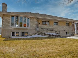 Quintuplex à vendre à Montréal (L'Île-Bizard/Sainte-Geneviève), Montréal (Île), 486, Montée de l'Église, 24301343 - Centris.ca