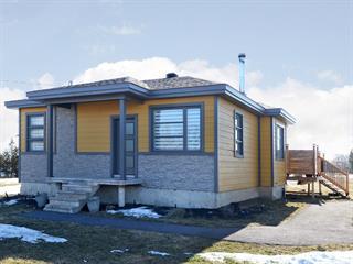House for sale in Saint-Stanislas-de-Kostka, Montérégie, 159, Route  132, 10509641 - Centris.ca