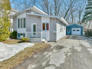 Maison à vendre à Saint-Eustache, Laurentides, 41, 65e Avenue, 20249875 - Centris.ca