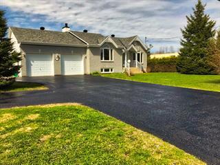 Maison à vendre à Chénéville, Outaouais, 39, Rue  Albert-Ferland, 10773368 - Centris.ca
