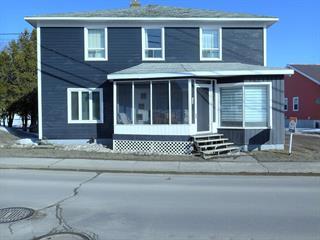 House for sale in Saint-Donat (Bas-Saint-Laurent), Bas-Saint-Laurent, 148, Avenue du Mont-Comi, 17819248 - Centris.ca