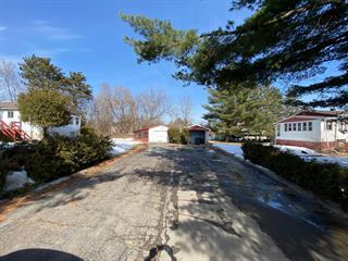 Terrain à vendre à Sainte-Marthe-sur-le-Lac, Laurentides, 103, 23e Avenue, 24775019 - Centris.ca