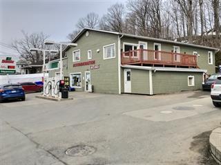 Bâtisse commerciale à vendre à Cap-Santé, Capitale-Nationale, 328, Route  138, 23657596 - Centris.ca