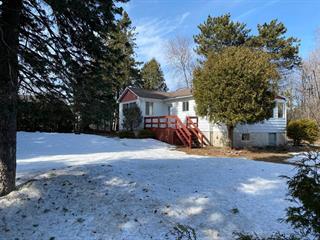 House for sale in Sainte-Marthe-sur-le-Lac, Laurentides, 103Z, 23e Avenue, 25294716 - Centris.ca