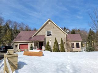 Maison à vendre à Sainte-Anne-des-Lacs, Laurentides, 64, Chemin des Mouettes, 26888636 - Centris.ca