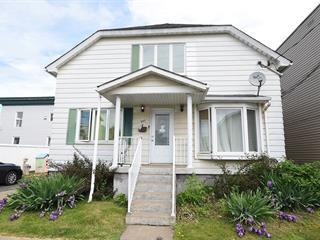 Duplex for sale in Saint-Joseph-de-Sorel, Montérégie, 807 - 807A, Rue  Champlain, 9963809 - Centris.ca