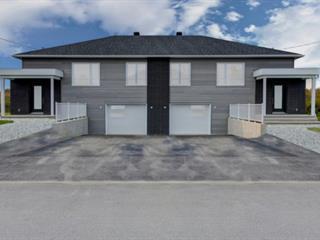 House for sale in Victoriaville, Centre-du-Québec, 18, Rue  Dancause, 22464564 - Centris.ca