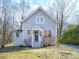 Maison à vendre à Cowansville, Montérégie, 109, Rue  James, 20921093 - Centris.ca
