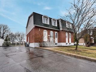 Maison à vendre à Brossard, Montérégie, 7641, Place  Trahan, 14938010 - Centris.ca