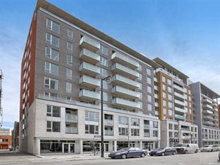Condo for sale in Montréal (Ville-Marie), Montréal (Island), 1235, Rue  Bishop, apt. 1020, 10215532 - Centris.ca