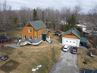 House for sale in Upton, Montérégie, 1042, Rue des Lilas, 20521963 - Centris.ca
