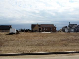 Terrain à vendre à Saint-Irénée, Capitale-Nationale, Rue de la Rivière, 24252227 - Centris.ca