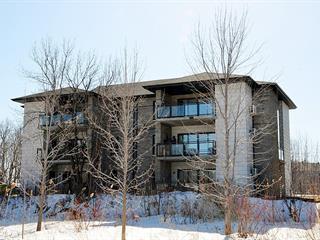 Condo for sale in L'Ange-Gardien (Capitale-Nationale), Capitale-Nationale, 6744, boulevard  Sainte-Anne, apt. 2, 25648325 - Centris.ca