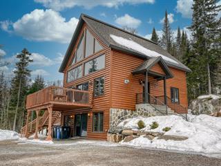 House for sale in Wentworth-Nord, Laurentides, 726, Chemin des Montfortains, 23861347 - Centris.ca