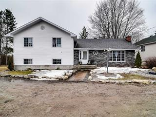 Maison à vendre à Shawville, Outaouais, 192, Rue  Argyle, 23761421 - Centris.ca