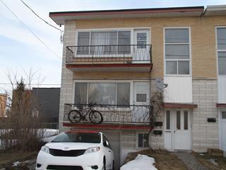 Triplex à vendre à Laval (Saint-Vincent-de-Paul), Laval, 1005, Avenue  Rose-de-Lima, 20739510 - Centris.ca