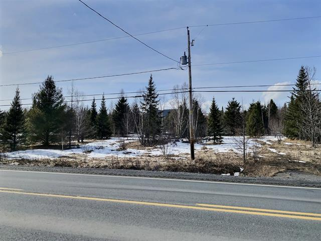 Lot for sale in Adstock, Chaudière-Appalaches, 6e Rang, 25399764 - Centris.ca