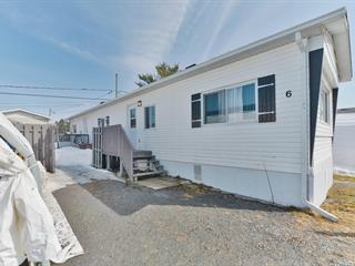Mobile home for sale in Terrebonne (Terrebonne), Lanaudière, 6, Rue du Montagnard, 25329541 - Centris.ca