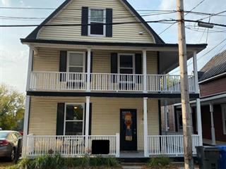 Maison à vendre à Trois-Rivières, Mauricie, 615, Rue des Volontaires, 18161425 - Centris.ca
